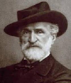 Giuseppe Verdi - 16 Songs. - Partition - di-arezzo.fr