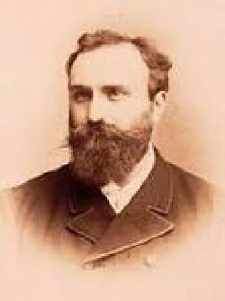 Ernest Chausson - Pièces - Partition - di-arezzo.fr