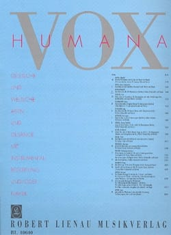 Charles Gounod - Ave Maria - Sheet Music - di-arezzo.co.uk