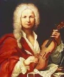 Antonio Vivaldi - Credo RV 591 - Partition - di-arezzo.fr