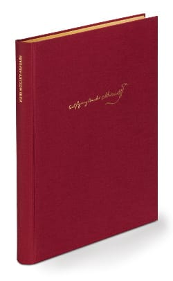 Mozart - Supplément Série 10. Relié - Partition - di-arezzo.fr
