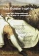 - Von Goethe Inspiriert - Sheet Music - di-arezzo.co.uk