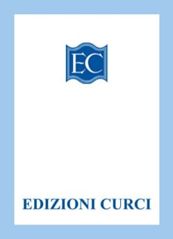 - Collana Di Composizioni Polifoniche Vocali Volume 3 - Sheet Music - di-arezzo.co.uk