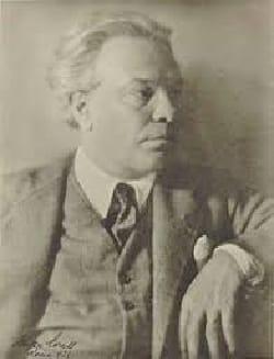 Ottorino Respighi - 6 Kompositionen Inedit - Noten - di-arezzo.de