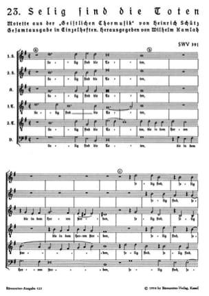 BACH - Einzeln überlieferte Klavierwerke Volumen 1 - Partitura - di-arezzo.es