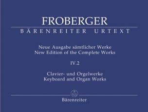 Neue Ausgabe Sämtlicher Werke Volume 4 Partie 2 - laflutedepan.com