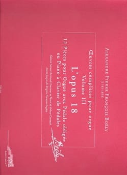 Oeuvres complètes. Volume 3 - laflutedepan.com