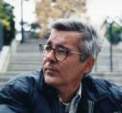 Renaud Gagneux - 8 Haikus Opus 54bis - Sheet Music - di-arezzo.com