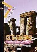 - Celtic Folk-Songs - Sheet Music - di-arezzo.co.uk
