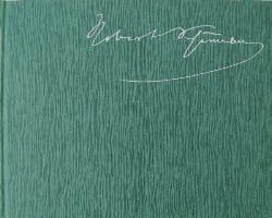 Waldszenen Opus 82 - Robert Schumann - Partition - laflutedepan.com