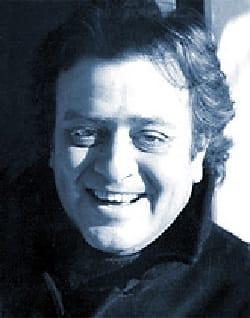 Martin Matalon - 2 Formas Del Tiempo - Sheet Music - di-arezzo.com