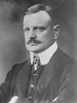6 Songs Op. 50. Voix Haute - Jean Sibelius - laflutedepan.com