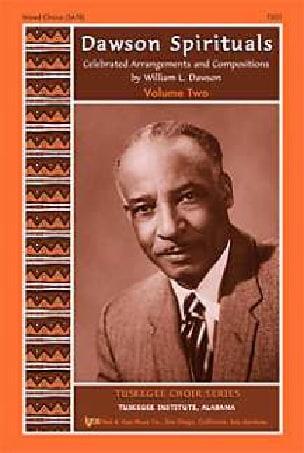 Celebrated Arrangements. Volume 2 - Partition - laflutedepan.com
