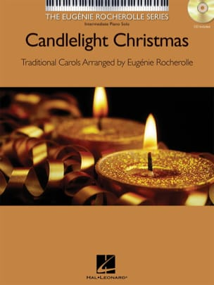 - Candlelight Christmas - Sheet Music - di-arezzo.co.uk