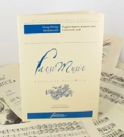 Ariette Pour le Clavecin Ou Pianoforte Avec 14 Variations . 1782 - laflutedepan.com