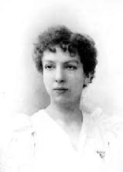 Cécile Chaminade - l'Etoile - Opus 99 N° 1 - Partition - di-arezzo.fr