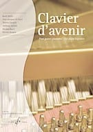 - Future Keyboard - Sheet Music - di-arezzo.com