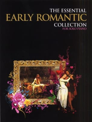 The Essential Early Romantic Collection - laflutedepan.com