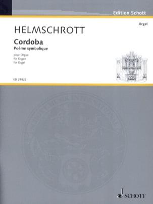Réflexion et lumière Robert M. Helmschrott Partition laflutedepan