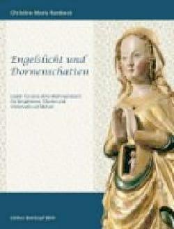 Engelslicht und Dornenschatten - Partition - di-arezzo.fr