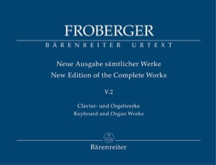 Neue Ausgabe Sämtlicher Werke Volume 5 Partie 2 - laflutedepan.com