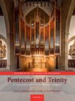 - Pentecost and Trinidad. Volume 5 - Sheet Music - di-arezzo.co.uk