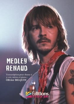 - Medley Renaud - Partitura - di-arezzo.it