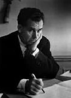 André Jolivet - Choral et Fugato. 4 Mains - Partition - di-arezzo.fr