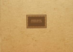 Sonate Pour Piano En la Majeur Hob 16:26 - laflutedepan.com