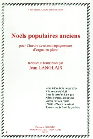 - 7 Most Popular Christmas Opus 116 - Sheet Music - di-arezzo.co.uk
