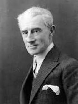 Maurice Ravel - Mélodies posthumes - Partition - di-arezzo.fr