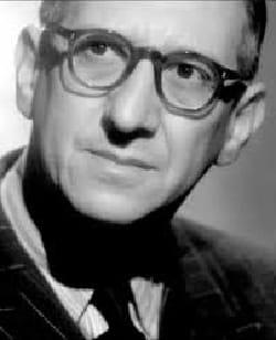 Henri Sauguet - Intégrale des oeuvres pour piano - Partition - di-arezzo.fr