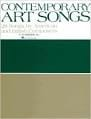 - Contemporary Art Songs - Sheet Music - di-arezzo.co.uk