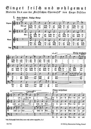 Giacomo Meyerbeer - Opern-Arien Für Baryton/Basse - Partition - di-arezzo.fr