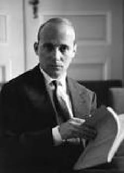 Hans Werner Henze - Moralitäten - Moralities (1967) - Partition - di-arezzo.fr