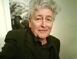 Paul Mefano - Estampes Japonaises - Partition - di-arezzo.fr