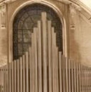 5 aphorismes op. 23 - Jean-Dominique Pasquet - laflutedepan.com