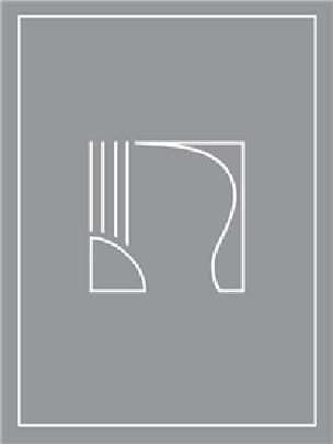 8 Poésies de Francis Jammes - Raymond Bonheur - laflutedepan.com