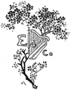 A travers bois op. 63 n° 6 - Cécile Chaminade - laflutedepan.com