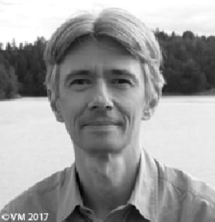 Trois Etudes d' après Kandinsky - Eric Montalbetti - laflutedepan.com