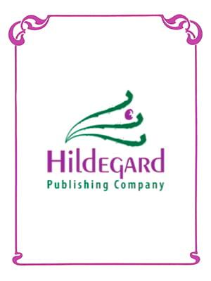 Marie Jaëll - Piezas de personajes franceses - Partition - di-arezzo.es