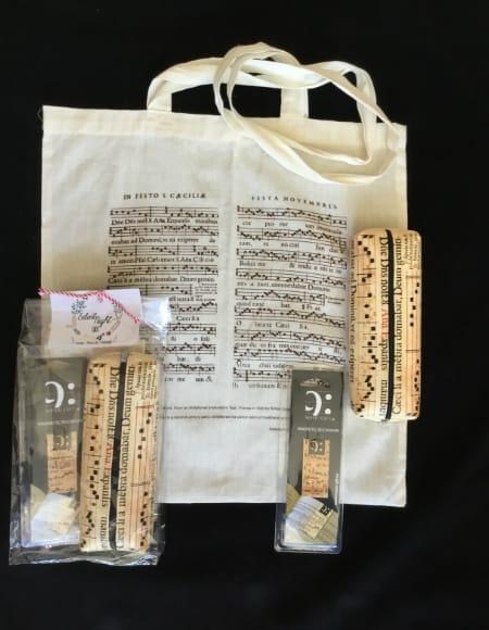 Accessoire - Christmas Pack - Silent Night - Accessoire - di-arezzo.co.uk