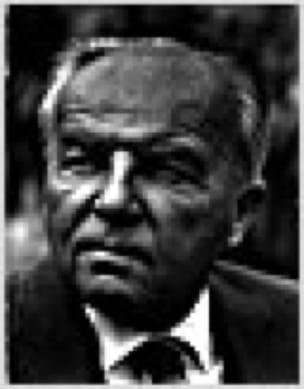 3 Gesänge Op. 56 - Ernst Krenek - Partition - laflutedepan.com