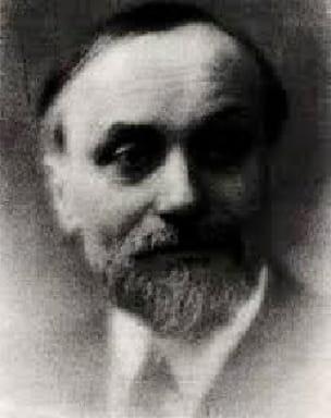 Triple Choral - Charles Tournemire - Partition - laflutedepan.com