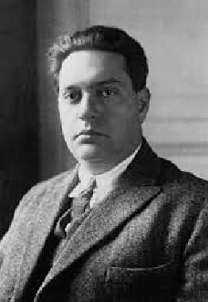 Darius Milhaud - A little bit of music - Partition - di-arezzo.co.uk
