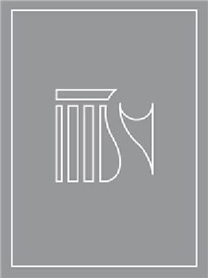 Quatuor. 2 Pianos - RAVEL - Partition - Piano - laflutedepan.com