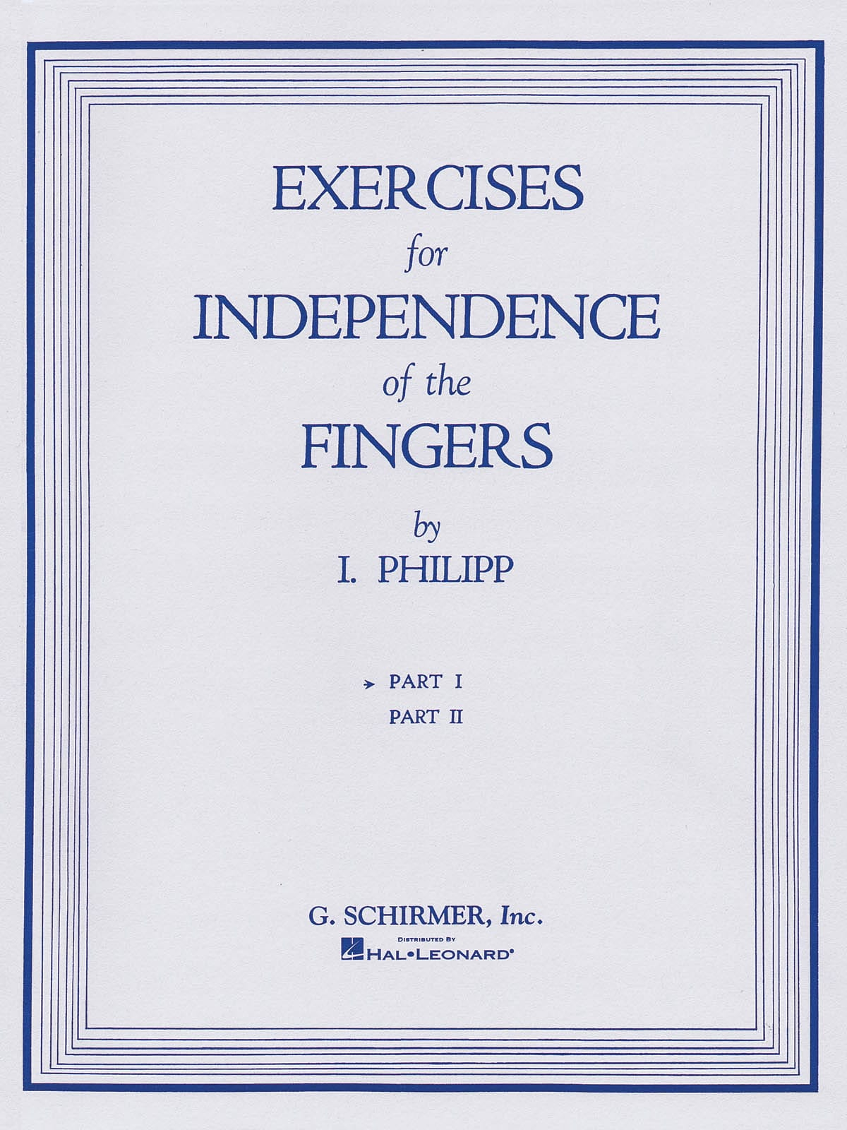 Exercices For Independence Of The Fingers Part 1 - laflutedepan.com
