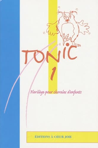 - Tonic 1 - Partition - di-arezzo.co.uk