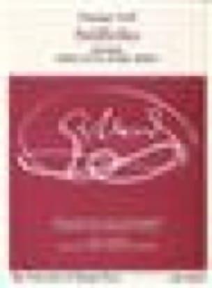 Stiffelio. Edition critique - VERDI - Partition - laflutedepan.com