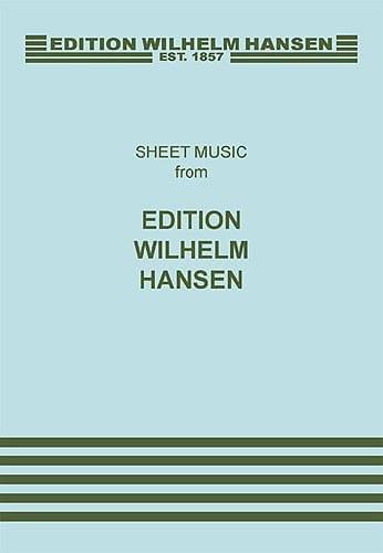 Lieder Op. 5 Vol 1 Voix Grave - ZEMLINSKY - laflutedepan.com